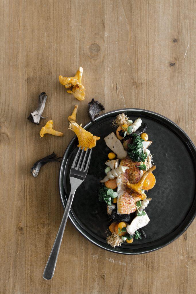 Food fotograaf Maldegem   ZO MOOI