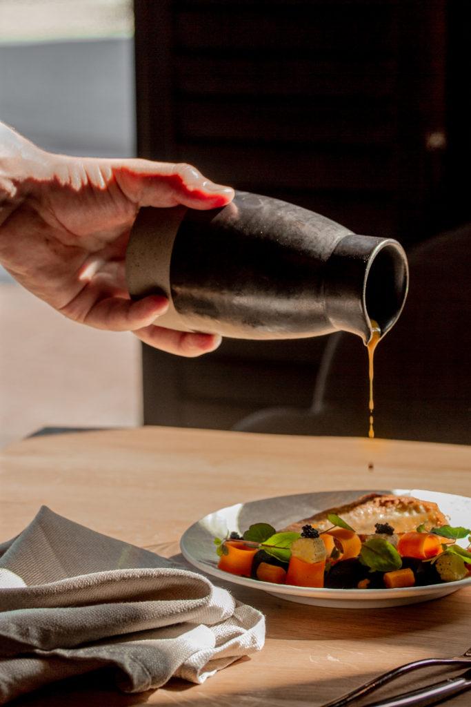 Food fotograaf Maldegem   Bistro Bro   Zo Mooi